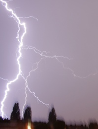 Thumbnail image for lightning.jpg