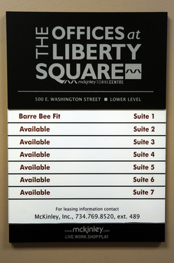 72611_offices_at_liberty_square_vacancies.jpg