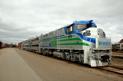 train_photo.jpg