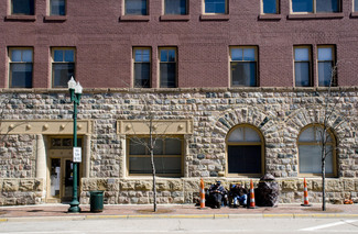 ypsilanti_city_hall.jpg