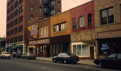 852011_old_fourth_avenue.jpg