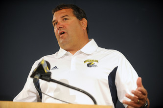 BRADY-HOKE-5.JPG