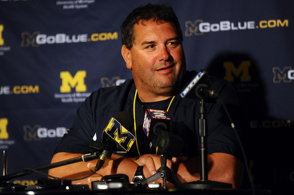 BRADY-HOKE-PRESSER2.jpg