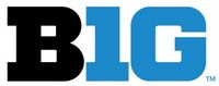 Big_Ten_logo.jpg