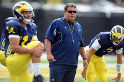 Thumbnail image for BradyHoke_083011.jpg