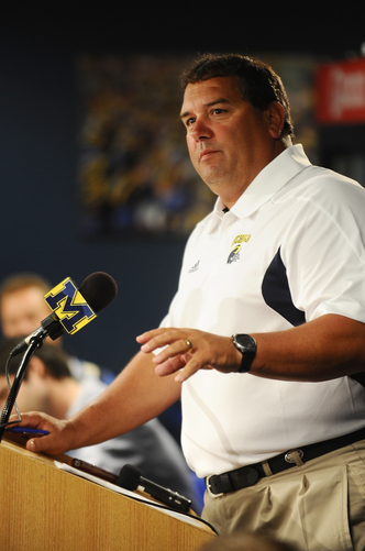 BradyHoke_MediaDay.jpg