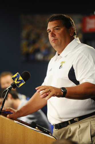 BradyHoke_MediaDay2.jpg