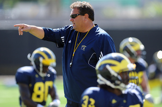 Hoke_081811_Practice.jpg