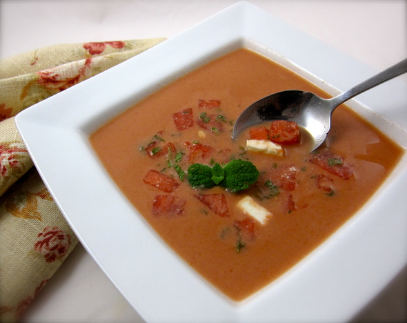 lampman-watermelon-soup.JPG