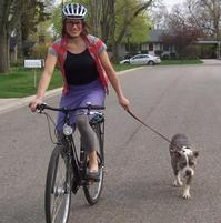 Levitt-bike-riding-with-dog