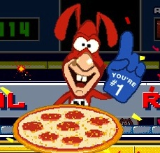 NOID_Domino's_Pizza2.jpg