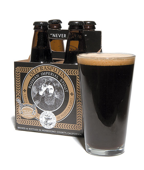 Thumbnail image for Thumbnail image for North_Coast_Brewery_Old_Rasputin_Russian_Imperial_Stout.jpg