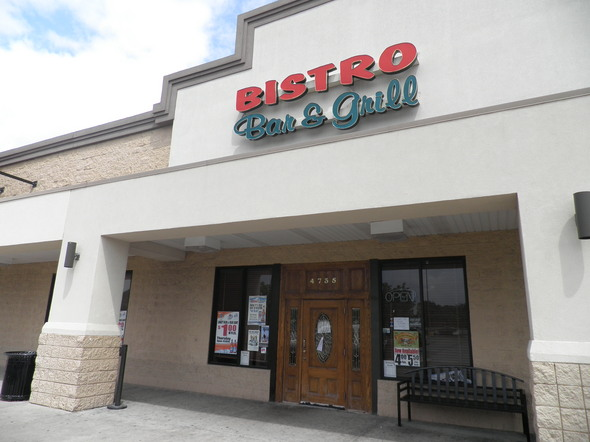 882011_Bistro_Bar_and_Grill.JPG