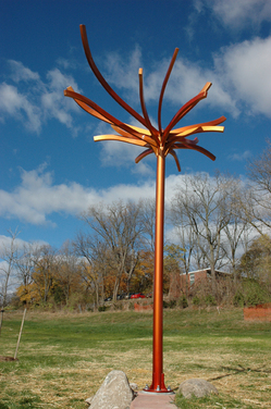 West_Park_tree_sculpture.jpg