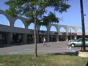 8192011_Colonnade_Shopping_Center.jpg