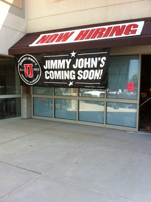 8172011_Chelsea_Jimmy_Johns.jpg