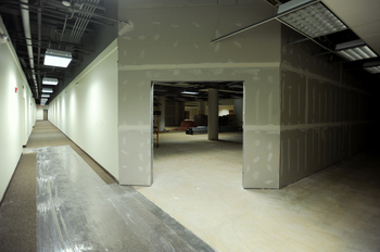 8302011_The_Offices_at_liberty_Square.jpg