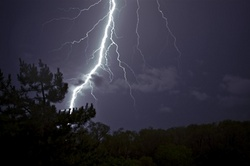 Thumbnail image for lightning_south_annarbor.jpg