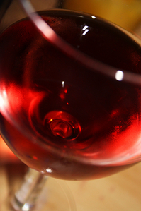 Thumbnail image for red-wine.jpg