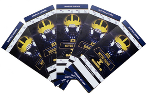090811_gametickets1.jpg