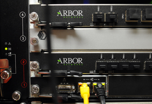Arbor_Networks_device.JPG