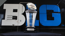 BIG-TEN-TROPHY.JPG