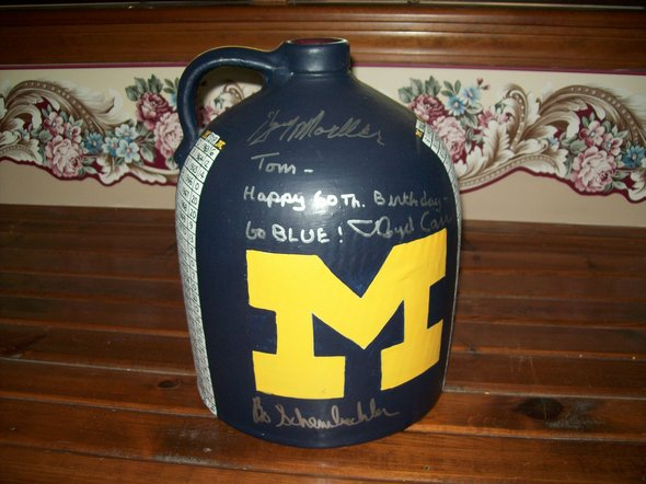 Brown-Jug-Fan.JPG
