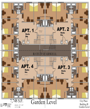 City_Place_floor_plan.png