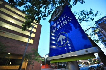 Thumbnail image for Downtown_parking.jpg
