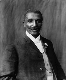 George_Washington_Carver.jpg