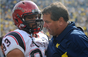 Thumbnail image for HOKE-SDSU-PLAYER.JPG