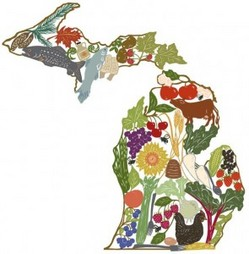 HomeGrown2010MichiganMapColor-295x300.jpg