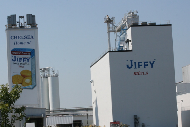 Jiffy_mix.JPG