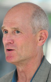 John_Hieftje_headshot_July_12_2011.jpg