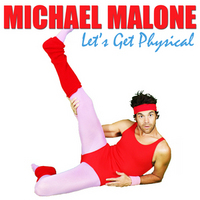 Thumbnail image for MichaelMaloneCDCOVER.jpg