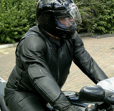Michigan-motorcycle-helmet-law-repeal.jpg