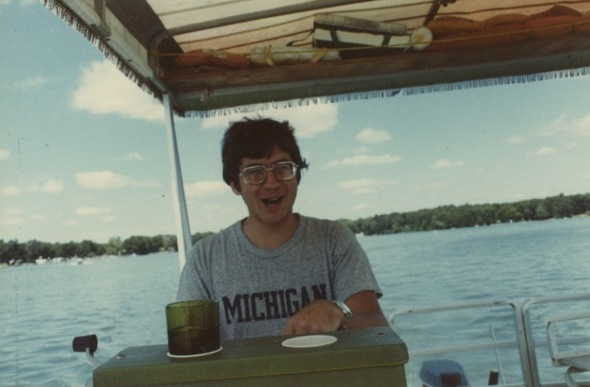 Rick_Snyder_around_1982_Gun_Lake.jpg