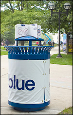 U-M_recycling_bin.jpg