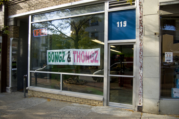 9142011_Bongz_and_Thongz_Sign.jpg