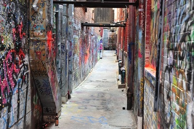 graffitialley.jpg