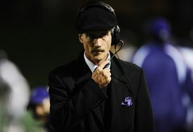 Thumbnail image for pioneer-football-coach-paul-test.jpg