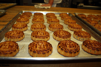 wang_making_mooncakes_1009_(72).jpg