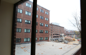101311_EDU_COUZENS_HALL_JNS.JPG