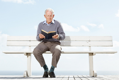 101611_older-man-reading.jpg
