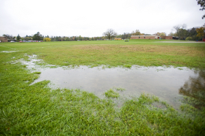 102011_NEWS_Forsythe_Flooding.jpg