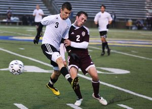 102611_SPT_PIONEER_UDJESUIT_SOCCER_JNS_03_fullsize.JPG