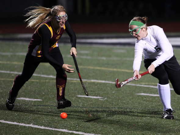 102711_HURON_MERCY_FIELDHOCKEY_JNS_01.JPG