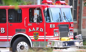Ann_Arbor_fire_truck_September_2011.jpg
