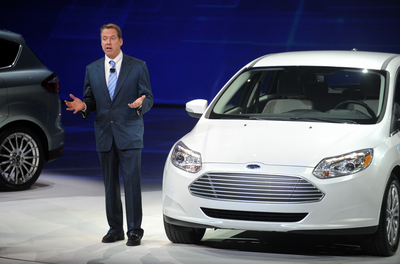 Bill_Ford_Jr_Ford_Detroit_auto_show.jpg