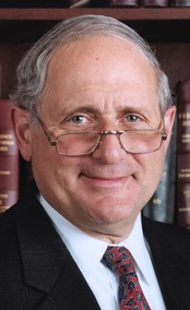 Carl_Levin_headshot.jpg